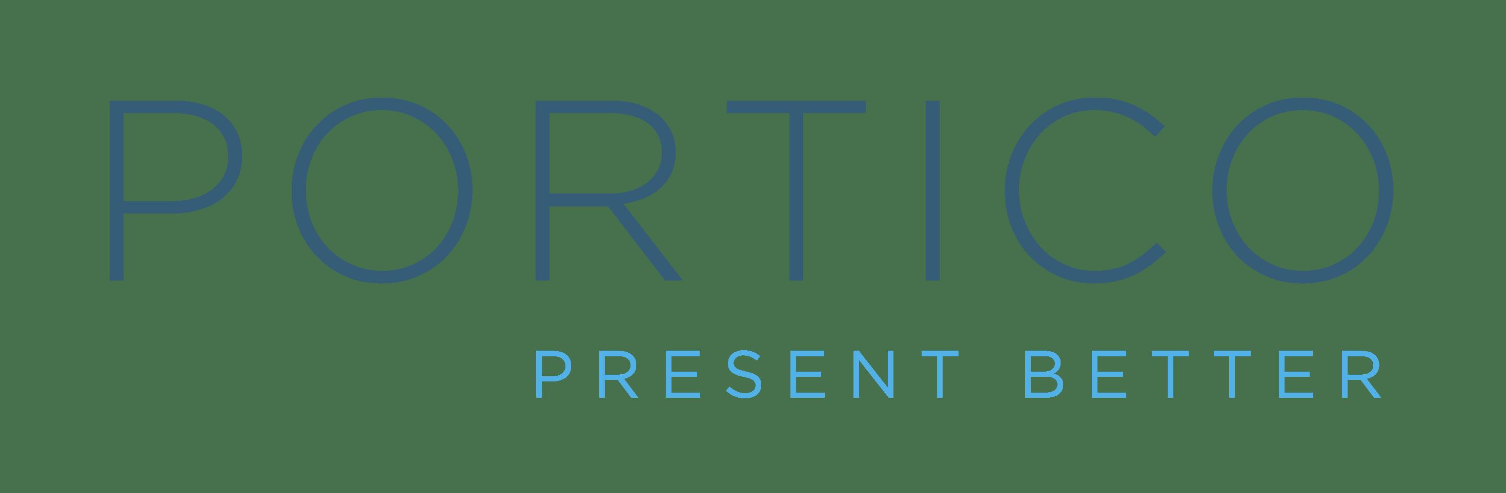 Portico PR